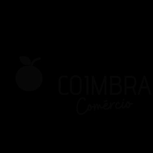 Coimbra Comércio